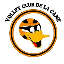 Volley-ball Montfort sur Meu - Talensac - Iffendic