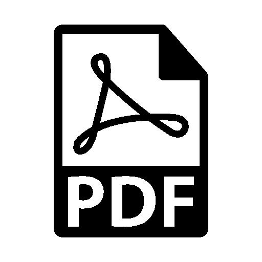 Formulaire de demande de licence FFVB